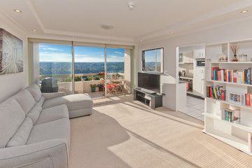 Recently Sold 22/34-38 Gerard Street, CREMORNE, 2090, New South Wales