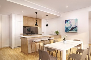 Recently Sold 28/1 Walsh Street, NARRABEEN, 2101, New South Wales