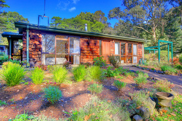 Recently Sold 66-68 Old Wingello Road, BUNDANOON, 2578, New South Wales