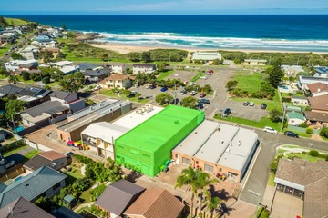 Recently Sold 13 Johnson Street, KIAMA, 2533, New South Wales