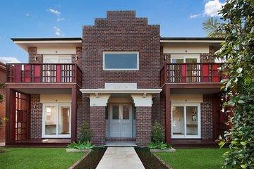 Recently Sold 4/134a Raglan Street, MOSMAN, 2088, New South Wales