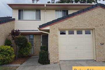 Recently Sold 907/2 Nicol Way, BRENDALE, 4500, Queensland