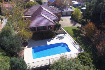Recently Sold 7 Gunning Street, BATHURST, 2795, New South Wales
