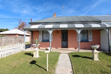 Recently Sold 10 Henry Street, BATHURST, 2795, New South Wales