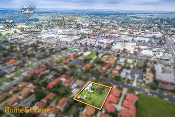 Recently Sold 42-44 Pasley Street, SUNBURY, 3429, Victoria