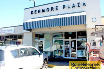 Recently Sold 12/841 Moggill Road, KENMORE, 4069, Queensland