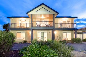 Recently Sold 7 Bolger Way, ENCOUNTER BAY, 5211, South Australia