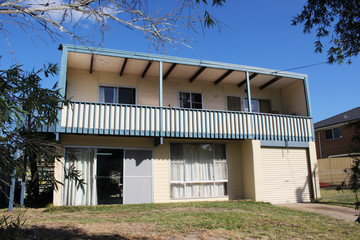 Recently Sold 13 Macleay Street, NARRAWALLEE, 2539, New South Wales