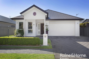 Recently Sold 9 Riverside cres, HAYWARDS BAY, 2530, New South Wales