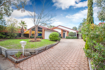 Recently Sold 26 Dunrossil Drive, SUNBURY, 3429, Victoria