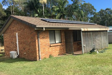 Recently Sold 23 Ranald Avenue, NINGI, 4511, Queensland