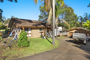 Recently Sold 51 Ocean Avenue, SURF BEACH, 2536, New South Wales