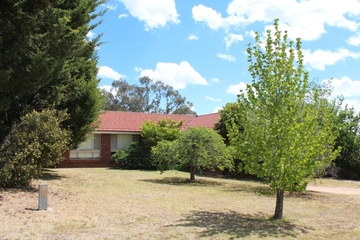 Recently Sold 198 Suttor Street, WINDRADYNE, 2795, New South Wales