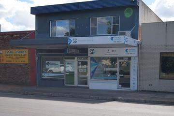 Recently Sold 81 North Street, NOWRA, 2541, New South Wales
