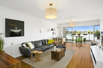 Recently Sold 3/295 Victoria Road, MARRICKVILLE, 2204, New South Wales