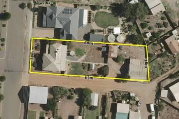 Recently Sold 15 West Tce, TUMBY BAY, 5605, South Australia