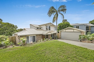 Recently Sold 368 WYNNUM NORTH ROAD, WYNNUM, 4178, Queensland