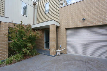 Recently Sold 3/16 Lorensen Avenue, COBURG NORTH, 3058, Victoria