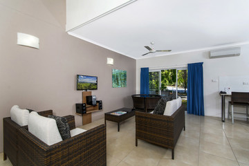 Recently Sold 156/2 Escape Street (Rydges Reef Resort), PORT DOUGLAS, 4877, Queensland