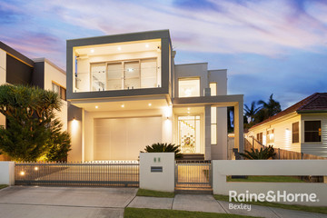 Recently Sold 61 Moore Street, HURSTVILLE, 2220, New South Wales