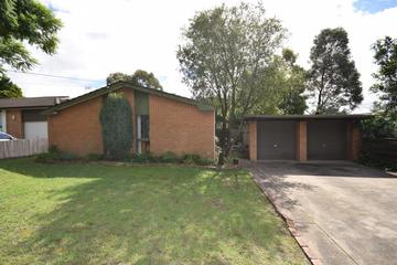 Recently Sold 15 McMahons Road, NORTH NOWRA, 2541, New South Wales