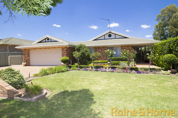 Recently Sold 7 Dulhunty Avenue, DUBBO, 2830, New South Wales