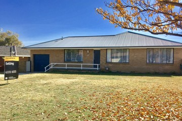 Recently Sold 62 Alcheringa Road, KELSO, 2795, New South Wales