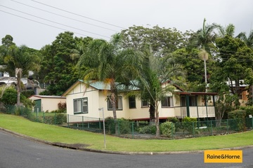 Recently Sold 8 Valley Street, COFFS HARBOUR, 2450, New South Wales