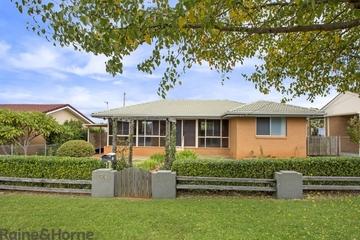 Recently Sold 64 Knockator Crescent, CENTENARY HEIGHTS, 4350, Queensland