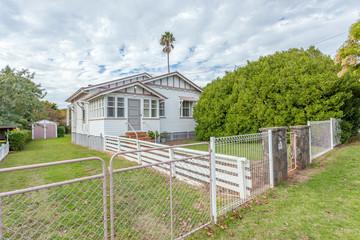 Recently Sold 5 Alice Street, EAST TOOWOOMBA, 4350, Queensland
