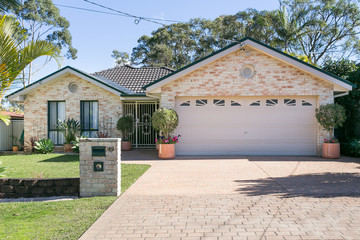 Recently Sold 49 Dale Avenue, CHAIN VALLEY BAY, 2259, New South Wales