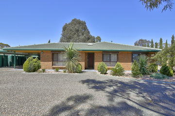 Recently Sold 47 Stevens Drive, ANGLE VALE, 5117, South Australia