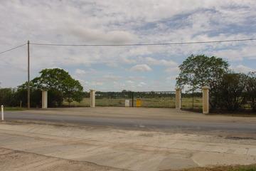 Recently Sold Lot 2 Town Common Road, GOONDIWINDI, 4390, Queensland