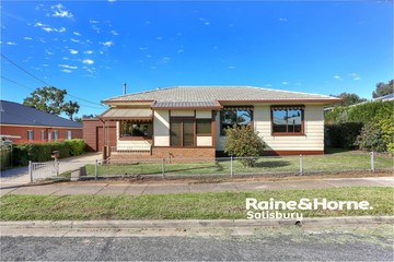 Recently Sold 14 Wilkins Street, ENFIELD, 5085, South Australia