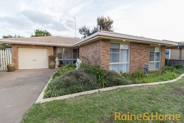 Recently Sold 38 Chifley Drive, DUBBO, 2830, New South Wales
