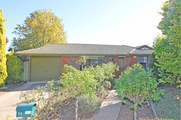 Recently Sold 12 Warburton Drive, WOODCROFT, 5162, South Australia