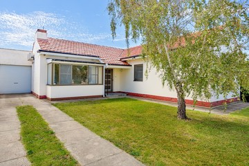 Recently Sold 34 HILL STREET, VICTOR HARBOR, 5211, South Australia