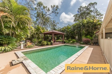 Recently Sold 14-24 Canopy Place, BURPENGARY, 4505, Queensland