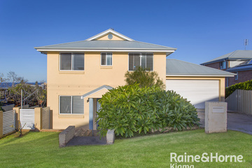 Recently Sold 37 Old Saddleback Road, KIAMA, 2533, New South Wales