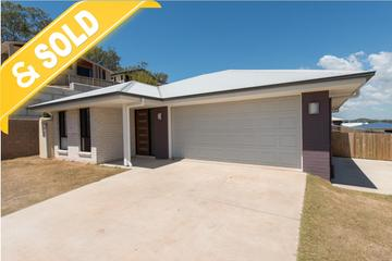 Recently Sold 19 Cania Way, CLINTON, 4680, Queensland