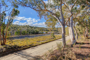 Recently Sold 2 Railway Parade, TALLONG, 2579, New South Wales