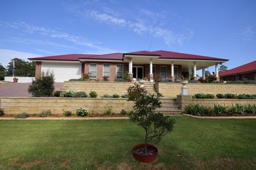 Recently Sold 24 Connolly Street, TOMERONG, 2540, New South Wales
