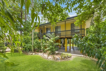 Recently Sold 33 Emery Avenue, GRAY, 830, Northern Territory