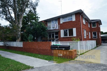 Recently Sold 1/11 Grafton Crescent, DEE WHY, 2099, New South Wales