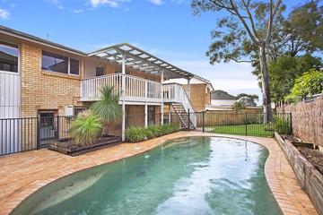 Recently Sold 20 Yallaroi Road, NARRAWEENA, 2099, New South Wales