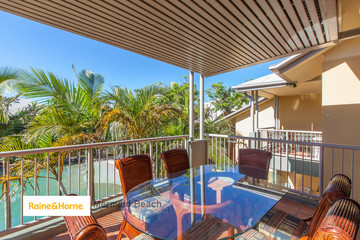 Recently Sold 59/2320 GOLD COAST HIGHWAY, MERMAID BEACH, 4218, Queensland