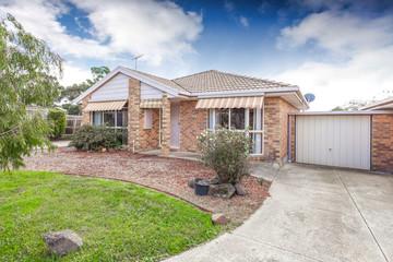 Recently Sold 14/46 Mitchells Lane, SUNBURY, 3429, Victoria