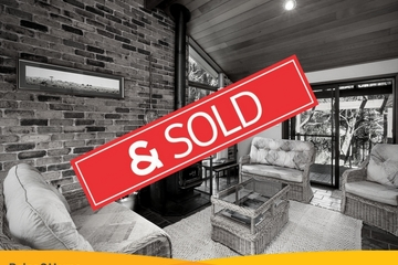 Recently Sold 21 Redondo Street, COPACABANA, 2251, New South Wales