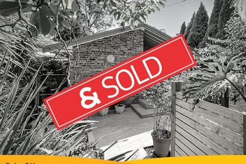 Recently Sold 49 Hillside Road, AVOCA BEACH, 2251, New South Wales