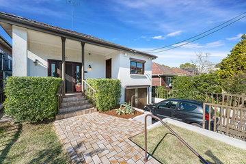 Recently Sold 21 Alt Street, ASHFIELD, 2131, New South Wales